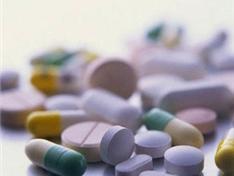 Аптеки Подосиновца