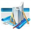 Строительные компании в Подосиновце